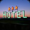 Hotel Dreamy
